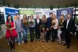 Nagrodziliśmy laureatów plebiscytu naszych Czytelników [STUDNIÓWKOWY ZAWRÓT GŁOWY]