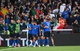 Euro 2020. Włochy w finale po dramatycznych rzutach karnych!