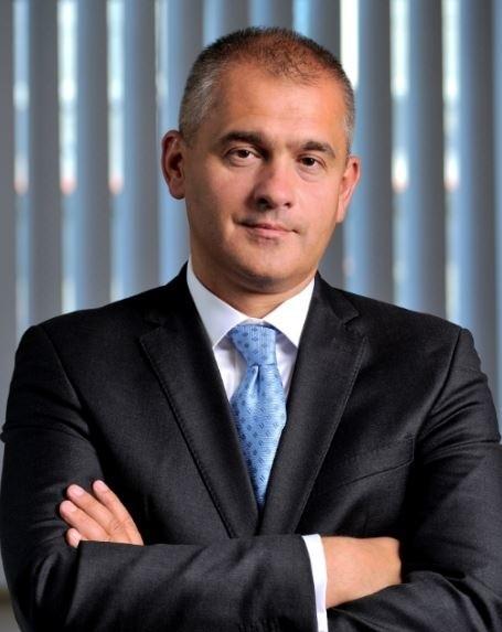 Marek Saga, Główny Ekonomista, Sagan Consulting.