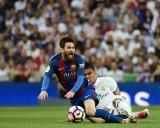 Real - Barcelona na żywo. Gran Derbi 2017 live online [TRANSMISJA NA ŻYWO]. Gdzie obejrzeć Real - Barcelona na żywo?