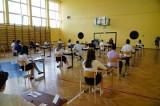 Egzamin ósmoklasisty 2021: MATEMATYKA: Arkusze CKE, rozwiązania i poprawne ODPOWIEDZI testu ósmoklasisty. Zadania na teście [26.05.2021]