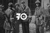 70 sekund ciszy na 70. rocznicę Powstania Warszawskiego