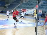 Zwycięski remis Invest Development. Koniec XIV DGS Futsal Ligi [zdjęcia, wideo]