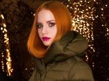 Najmodniejsze fryzury na zimę 2021/2022. Gorące trendy i stylizacje, które już teraz zaczynają królować na Instagramie [ZDJĘCIA] 27.10.21