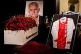 Holandia: proces o zabójstwo dziennikarza Petera de Vriesa. O udział oskarżony jest również Polak Kamil E.