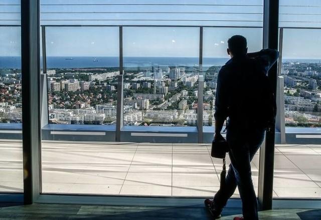 Na których trójmiejskich osiedlach znajdziecie mieszkanie z najpiękniejszym widokiem? W tych dzielnicach Gdańska, Gdyni i Sopotu widać morze!KLIKNIJ i sprawdź na kolejnych slajdach>>>