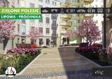 Remont ulic Lipowej i Próchnika rozpocznie się później niż zakładano. Dlaczego? ZDJĘCIA