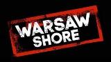 Eliza i Trybson z Warsaw Shore w programie Kuby Wojewódzkiego [wideo, odcinek online, na żywo w internecie]