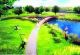 Park Akademicki to użytek ekologiczny, ale inwestować tam też będzie można