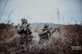 Rusza kwalifikacja wojskowa. Terytorialsi ułatwią pierwszy krok do służby