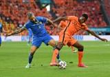 Holandia - Ukraina 13.06.2021 r. Holandia zwycięska w znakomitym meczu! Wynik meczu, na żywo, RELACJA, SKŁADY DRUŻYN