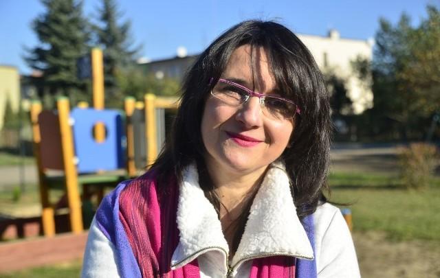 Inicjatorką powstania Centrum Inicjatyw Rodzinnych była Elżbieta Lachman, ekspert Fundacji Głos dla Życia i wiceprzewodnicząca poznańskiej Rady Rodziny Dużej. Pomysł przywiozła z podróży