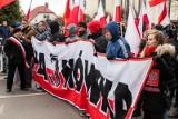 Marsz Pamięci Żołnierzy Wyklętych w Hajnówce 2020 odbędzie się bez przeszkód. Burmistrz odpuszcza. Nie będzie zakazu