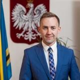 Wyniki wyborów samorządowych 2018 na burmistrza Władysławowa. Roman Kużel wygrał w wyborach na burmistrza Władysławowa [wyniki PKW]