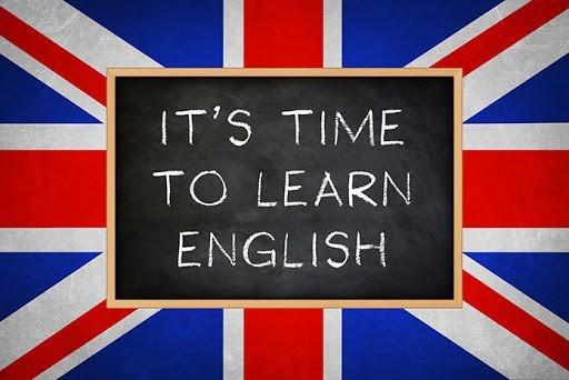 Odpowiedzi matury 2020 z angielskiego opublikujemy po zakończeniu egzaminu maturalnego w serwisie EDUKACJA