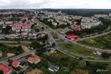Gdynia: Jest porozumienie ws. węzła Karwiny! Pomogła groźba utraty unijnego dofinansowania? Miasto dogadało się z PKP PLK