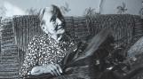 Nakło. W wieku 106 lat zmarła Franciszka Gawłowicz. Najstarsza mieszkanka gminy i powiatu