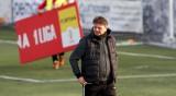 Widzew. W grze o posadę trenera pojawia się Radosław Mroczkowski