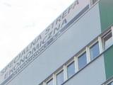 Włoska firma otwiera działalność w starachowickiej Strefie Ekonomicznej. Siedzibę będzie miała w Końskich