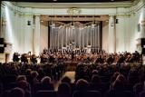 Kraków będzie miał nowy festiwal dzięki filharmonii