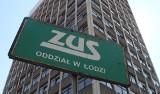 Łódzki ZUS będzie oddłużał przedsiębiorców z całego kraju, ale nie z województwa łódzkiego. Powstało Centrum Ulg