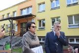 Dramatyczny apel personelu brzeskiej psychiatrii: Co będzie z naszymi pacjentami?