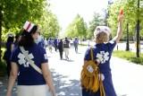 Strajk pielęgniarek. 7 czerwca wyjdą przed szpitale w całym kraju - może zapaść decyzja o strajku z poparciem innych związków zawodowych