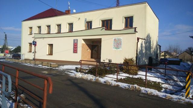 O tym, że źle się dzieje w urzędzie gminy w Oleśnie, RIO powiadomiła już prokuraturę.