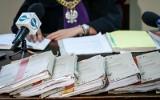 """""""Rzeczpospolita"""": Setki sędziów zapowiadają, że zignorują wyrok Trybunału Konstytucyjnego, nie uznając nowej KRS. Ucierpieć mogą obywatele"""