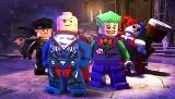 Lego DC Super-Villains Złoczyńcy: Zwiastun i data premiery (wideo)