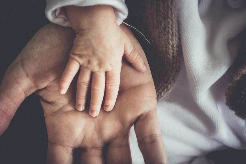 Najpopularniejsze imiona w 2019 roku - tak rodzice nazywali swoje pociechy! Znane są już dane dotyczące tego, które imiona dla dziewczynek i chłopców były najchętniej nadawane przez młodych rodziców.