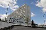 Zmiany w krakowskich szpitalach. PiS wymienia kadrę kierowniczą
