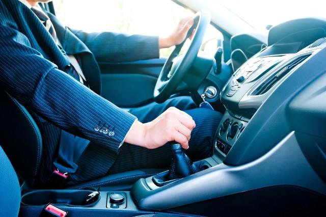 Przy wyborze samochodu dla blisko 80 proc. badanych duże znaczenie ma wygoda użytkowania oraz praktyczne wnętrze.