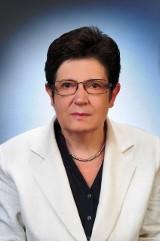 2 mln zł na wykrywanie zapalenia stawów. Rozmowa z prof. Marią Majdan