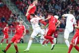 Eliminacje Euro U-21. 13.10.2020. Polska - Bułgaria 1:1 (0:1). Biało-czerwoni rozczarowali i nie zdołali sięgnąć po potrzebne im zwycięstwo