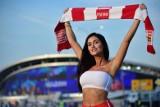 MŚ 2018. Czy to koniec MISS Mundialu? FIFA zapowiada walkę z seksizmem