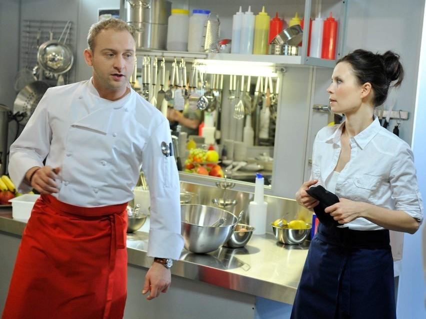 Przepis Na życie Od Kuchni Jak Smakuje Hit Tvn Nowiny