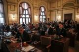 Gdańska Koalicja Obywatelska rezygnuje z konwentów makrodzielnicowych. Apelowali o to radni dzielnic, a uchwałę unieważnił wojewoda