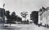 Sędziszów na starych fotografiach. Jak wyglądał dworzec kolejowy, parowozownia i dawny dom handlowy? Zobacz (ZDJĘCIA)