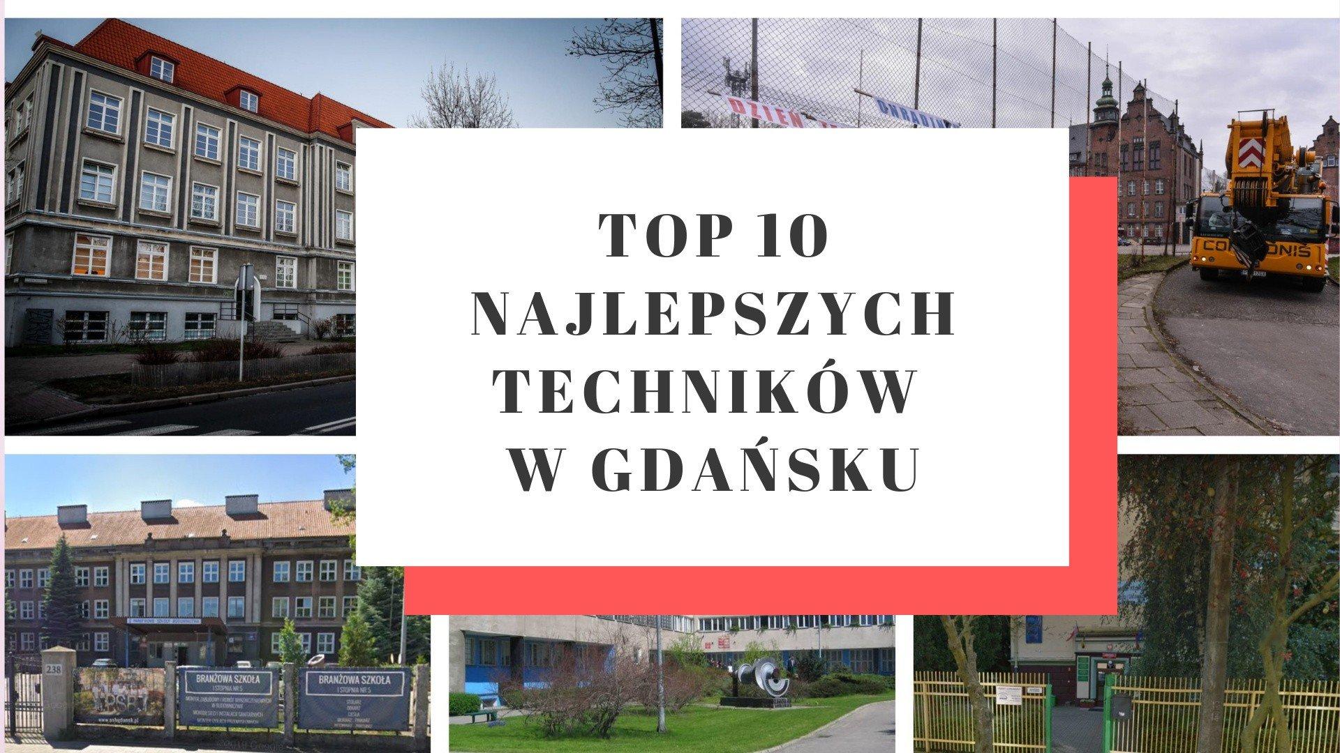 Wyszukiwarki ofert pracy w Polsce (popularność, analiza, ranking)