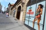 Twórca Pacha Poznań ma nowe kłopoty