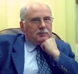 Profesor Aleksander Araszkiewicz z Collegium Medicum UMK został ambasadorem!