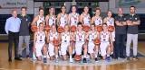 Zagłębie Sosnowiec w Ekstraklasie! Koszykarki z Sosnowca dostały darmową dziką kartę z Polskiego Związku Koszykówki