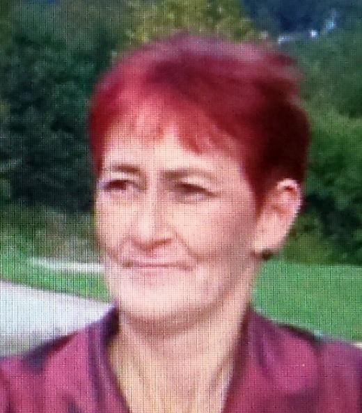 Racibórz: Policja poszukuje zaginionej kobiety