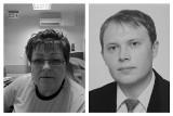 Lekarz i pielęgniarka z białostockiego pogotowia zmarli na COVID. Pandemia zbiera śmiertelne żniwo wśród medyków
