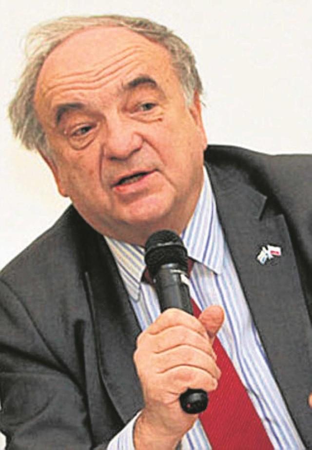 Józef Neterowicz