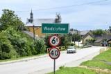 Wodzisław znów będzie miastem. 31 lipca Rada Ministrów wydała ostateczne rozporządzenie