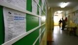 W Białymstoku i w województwie podlaskim bezrobocie, w stosunku do zeszłego roku, wzrasta