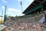 Tak wyglądał remont Stadionu Olimpijskiego. Pamiętasz? (ARCHIWALNE ZDJĘCIA)