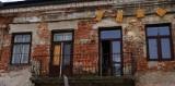 Będzie ulga podatkowa za odnowienie zniszczonych elewacji prywatnych kamienic w Chełmie. Zobacz zdjęcia
